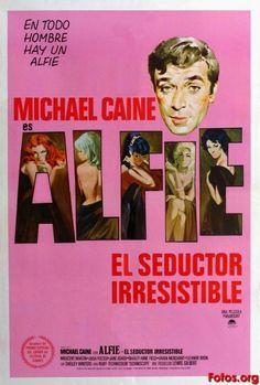 1966-ALFIE-poster-4 fotos de 1966-ALFIE-poster-4 . El sitio de las fotos