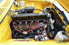 Chevrolet Opala SS 1976 (6).JPG