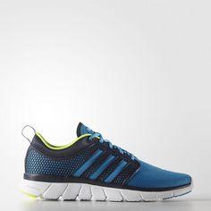 Cloudfoam Groove Shoes - Blue