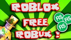 how to get robux fast no hack 2018