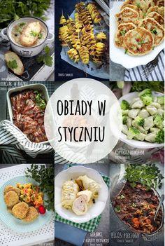 Diet Recipes, Recipies, Healthy Recipes, Good Food, Yummy Food, Cobb Salad, Lunch Box, Food And Drink, Menu