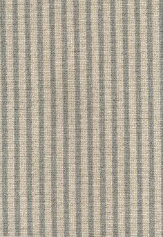 Home Depot Carpet Runners Vinyl Wall Carpet, Diy Carpet, Modern Carpet, Carpet Ideas, Striped Carpets, Patterned Carpet, Patterned Wall, Hallway Carpet Runners, Cheap Carpet Runners