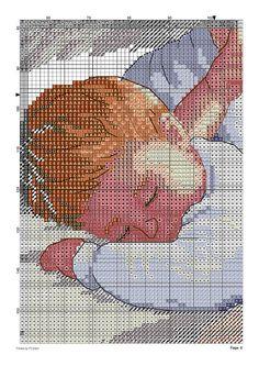 Gallery.ru / Фото #115 - Bambini - Barbara69