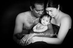 Family Photography Newborn Photographer, Family Photographer, Maternity Photography, Couple Photos, Couples, Face, Couple Shots, Couple Photography, Couple
