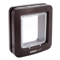 The SureFlap Microchip Pet Door for large cats & small dogs Dog Training Methods, Basic Dog Training, Dog Training Techniques, Training Your Puppy, Training Dogs, Grand Chat, Puppy Obedience Training, Terrier, Positive Dog Training