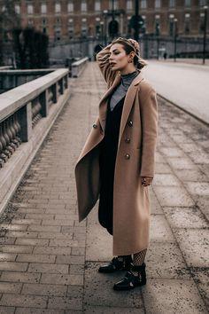 Sommerkleid im Winter | Fashion Blog from Germany / Modeblog aus Deutschland, Berlin