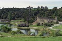 Image result for warkworth nz Golf Courses, Mansions, House Styles, Image, Manor Houses, Villas, Mansion, Palaces, Mansion Houses