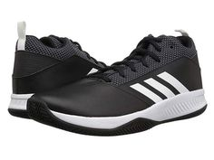 pretty nice 320a7 81090 adidas CF Ilation 2.0