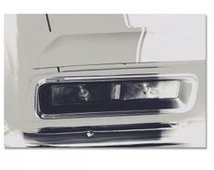 Hochwertiger Fotodruck auf ChromaLuxe ® Aluminiumplatte - 305 x 457 mm - lassen Sie sich von der fantastischen Qualität dieses Bildes jeden Tag verzaubern - Motiv 012 – Bild 1