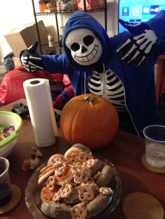 undertale cosplay | Grid View List View
