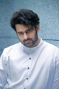 Prabhas Saaho Images, Photos, Wallpapers Dow nload In Hd Actor Picture, Actor Photo, Handsome Celebrities, Indian Celebrities, Prabhas Pics, Hd Photos, Prabhas Actor, Prabhas And Anushka, Galaxy Pictures