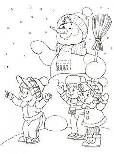 Всем Доброго, позднего, осеннего вечера!!! Ещё совсем чуточку, и вместо осенних деньков будут зимние... Время летит очень быстро, не за горами Новый Год!!! Мои детки Очень ждут этот чудный праздник!!!!!!!!!! но ещё больше они ждут, когда наступит Декабрь... а всё потому, что 1 декабря на дверь их комнаты мы вывешиваем КАЛЕНДАРЬ... календарь необычный, который каждый декабрьский денёк ...