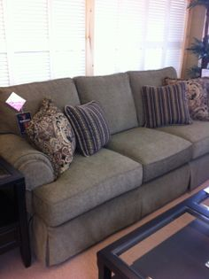 flexsteel sofa sets extra wide sectional 30 best furniture images corner modular how about a new set from arnaud s all are 50