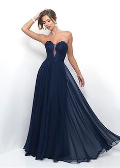 Formal Dresses in Brisbane to Gold Coast – The Bridal Company