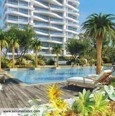 Real estate development refers to many actions. These actions include buying and selling of land, construction and leasing of buildings, etc. It is a high financial business and is fast growing too. For more info click here http://www.50plusfinance.com/2012/12/an-overview-on-luxury-real-estate.html