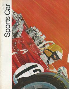 pinterest.com/fra411 #car #poster ®©