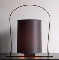Sakon Product Image Number 1