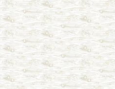 Koi Pond Beige/Gold NH11405 Oriental Wallpaper, Grey Wallpaper, Color Pallets, Shades Of Grey, Koi, Floral Design, Colours, Beige, Contemporary