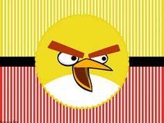 tubete-angry-birds
