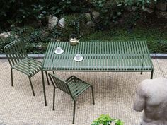 hay outdoor collection - April and mayApril and may