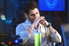 Mahesh Babu to make his Bollywood debut with the SPYder remake? #FansnStars
