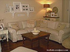 1000 Images About Slip Covered Sofa On Pinterest Ektorp Sofa Ikea And Ikea Sofa