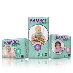 For over three decades, Bambo Nature has taken every measure to bring you a premium baby nappy that's gentle, soft, and made of quality materials that you can rely on. Also available is a range of skincare and baby wipes that carry the same ethos. Disposable Nappies, Baby Online, Skin Care, Nature, Range, Naturaleza, Cookers, Skincare, Ranges