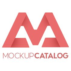 Mockup Catalog - Mockup Catalog is happy to offer exclusive Free high quality resources for web designers and developers.