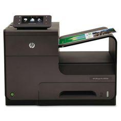 ** $846.36/EA ** (HP Officejet Pro X551DW Inkjet Printer - Color - 2400 x 1200 dpi Print - Plain Paper Print - Desktop 70 ppm Mono / 70 ppm Color Print - 550 sheets Input - Automatic Duplex Print - Fast Ethernet - Wireless LAN - USB)  See this on --> http://www.officediscountclub.com/Products/HP-Officejet-Pro-X551DW-Inkjet-Printer---Color---2400-x-1200-dpi-Print---Plain-Paper-Print---Desktop__HEWCV037A.aspx