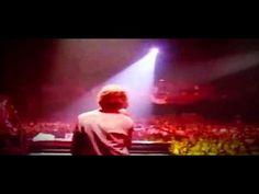 Gustavo Cerati - Charly Garcia - Fito Paez / Ciudad de Pobres Corazones
