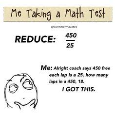 yea i do that...