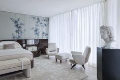 Palm Beach | USA | Bedroom IX