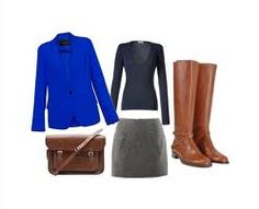 my #fashion #outfits