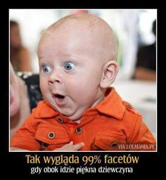 Weekend Humor, Funny Babies, Really Funny, Life Lessons, Funny Memes, Lol, Dance, Pictures, Poland