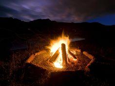 15 utilisations insoupçonnées de la cendre de bois ! Des astuces pour toute la maison