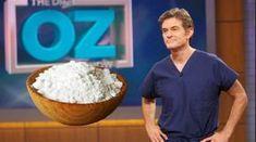 Dr.Oz: Bicarbonatul este cu adevarat un produs minune pentru 8 lucruri pe care de regula cheltuim multi bani! Potrivit experţilor invitaţi în emisiunea The Dr. Oz Show, bicarbonatul poate să fie folosit ca exfoliant pentru ten, ca şampon uscat pentru … Continuă citirea →