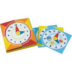 Uhr,Spielzeuge,Papiermodelle,Zahl,Essen,Bildung,Uhr,Zeit,Amuesieren