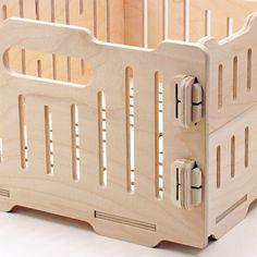 Best Woodworking Tools, Woodworking Workshop, Woodworking Furniture, Plywood Furniture, Diy Furniture, Woodworking Projects, Plywood Floors, Furniture Design, Plywood Design