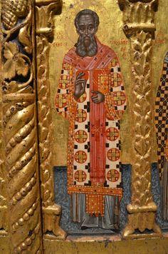Фотографии на стене сообщества Blacks In The Bible, Byzantine Icons, Bible Truth, Africans, Serbian, Moorish, Bulgarian, Black History, Saints