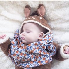 my child has to have one of these outfits.