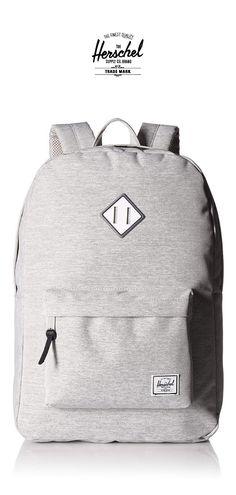 519b5c9a4c7b Herschel Supply Co. Heritage Backpack
