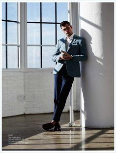 1000 Men Chic Formal Best Chic On Images Pinterest TBfqv4w