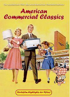sarotti poster - Google zoeken Ale, American, Advertising, Poster, Google, Vintage, Television Set, Ale Beer, Vintage Comics