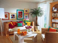 https://www.google.pl/search?q=colorful living rooms