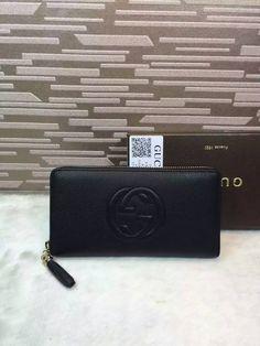 GUCCI wallet  whatsapp:+86 159 9240 2410