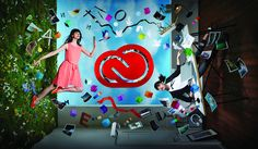 Adobe's Creative Cloud subscription model changed the game for how other plug-ins and apps interact with Adobe apps. Here's a look at how things got a little messy.