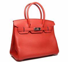 Hermes Birkin Bag cakepins.com
