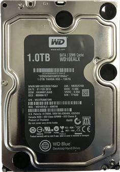 NVIDIA Quadro K5000 GPU for Mac offers significant Premiere