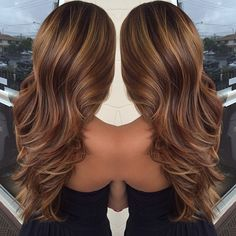 Beautiful Long Hair: Posted by Ciao Bella and Venus Hair Extensions