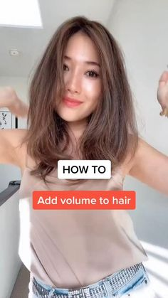 Blonde Hair Care, Curly Hair Care, Curly Hair Styles, Hair Tips Video, Hair Videos, Hair Care Routine, Hair Care Tips, Beauty Tips For Glowing Skin, Aesthetic Hair